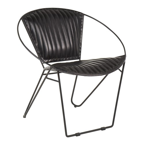 Saturn Chair - Set Of 4