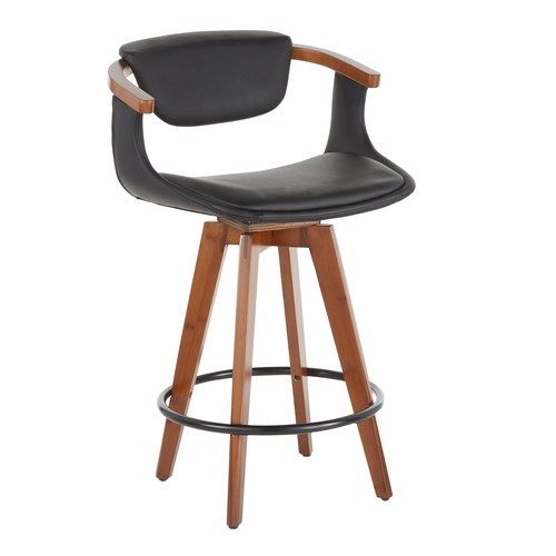 Oracle Counter Stool