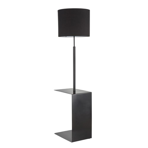 Gamma Floor Lamp