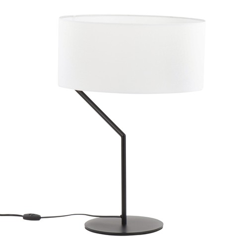Daniella Table Lamp