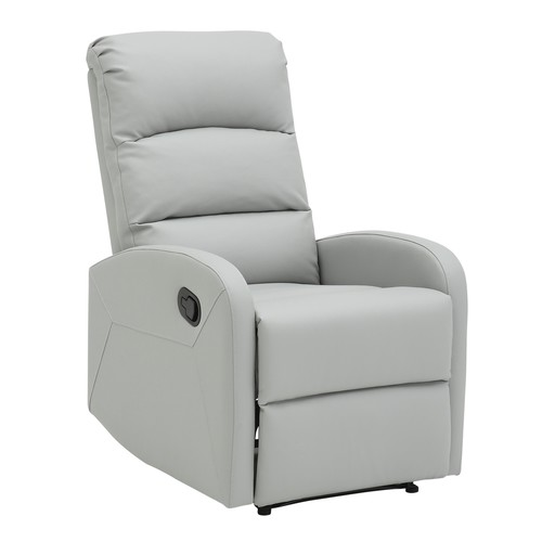 Dormi Recliner Chair