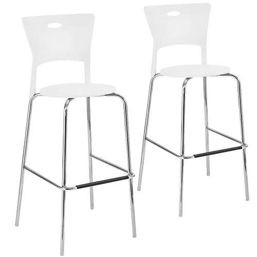 Mimi Barstool - Set Of 2