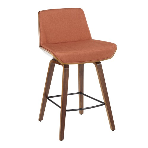 Corazza Counter Stool